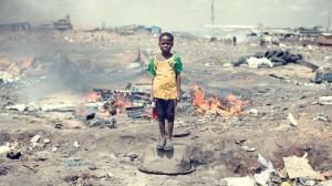 ewaste Ghana 4