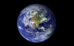 the-earth-our-blue-planet-34218