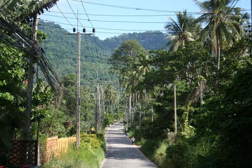 Tayland 2 103