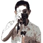 fotograf-cekimi(1)